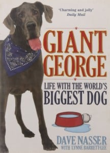 giantgeorgelibro