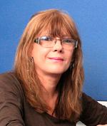 Adriana Inés Moirón