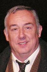 Antonio Pozuelos Jiménez de Cisneros