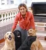 Rosana Alvarez Bueno