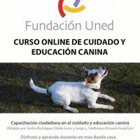 CURSO UNED CAPACITACIÓN CIUDAD