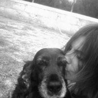 Adopto cachorrit@