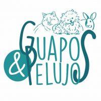 Peluquería Guapos&pelujos